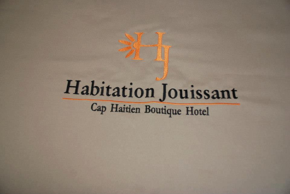 Habitation Jouissaint