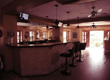 Le Marcelin Inn