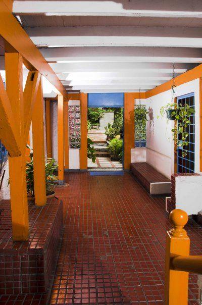 La Sirene Hotel