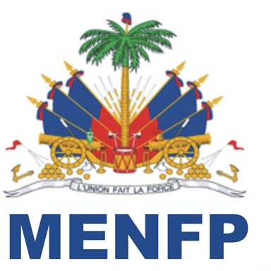 Ministere de l Education Nationale et de la Formation Professionnelle (MENFP)
