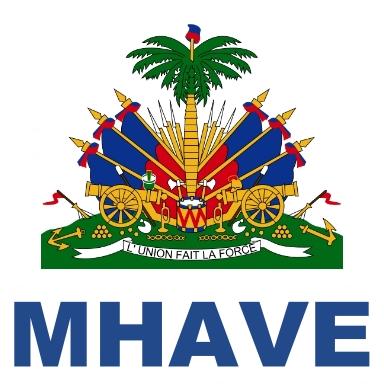 Ministere des Haitiens Vivant a l Etranger (MHAVE)