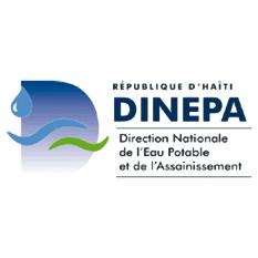 DINEPA - Direction Nationale de l Eau potable et de l Assainissement