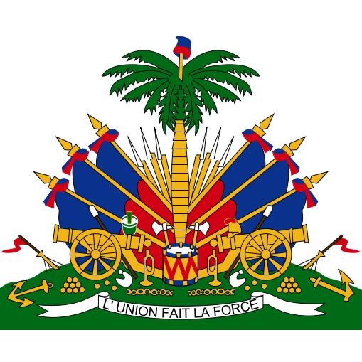 Police Nationale d Haiti (PNH)