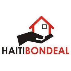 Haiti Bon Deal