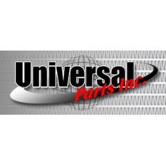 Universal Parts and Repair