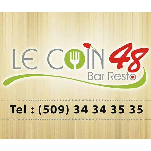 Le Coin 48