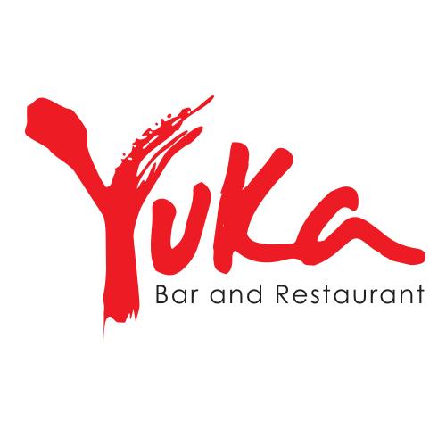 Yuka Bar and Restaurant