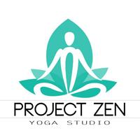 Project Zen Yoga Studio
