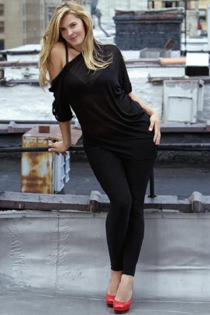 Cherie Coeur