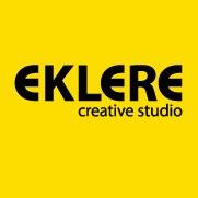 Eklere Creative Studio