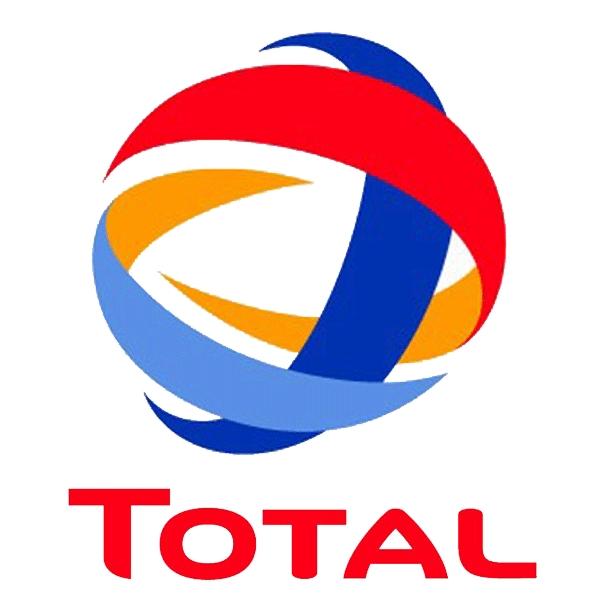 Total Haiti