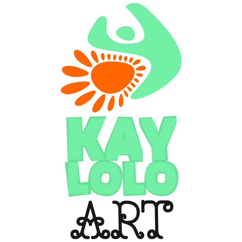 Kay Lolo Art