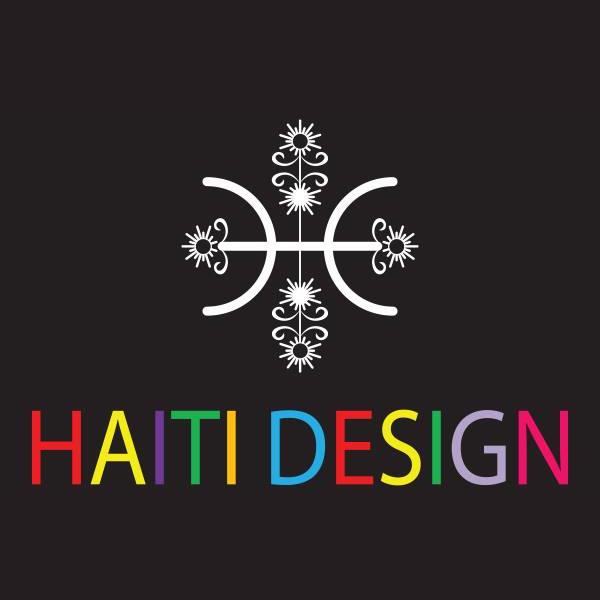 Haiti Design