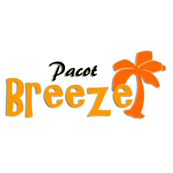 Pacot Breeze