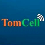 TomCell