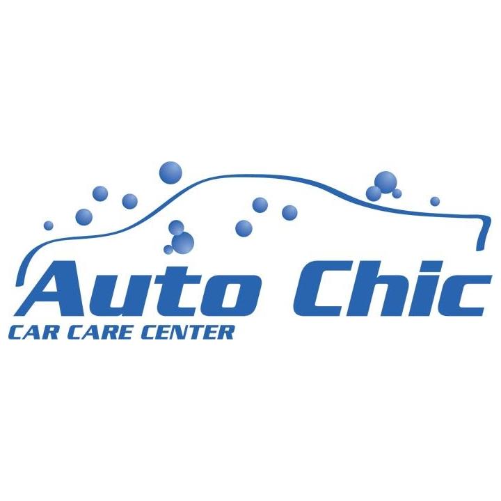 Auto Chic