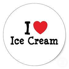 Pat n To's Ice Cream