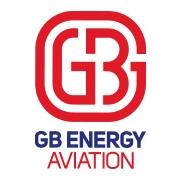 GB Energy Aviation