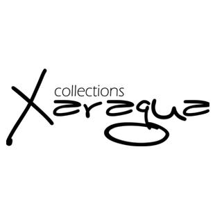Collections Xaragua