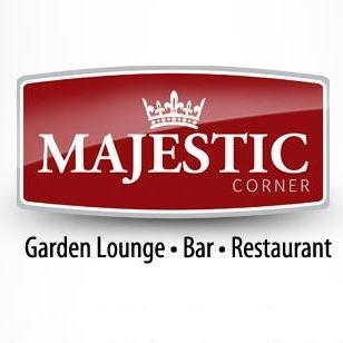 Majestic Corner