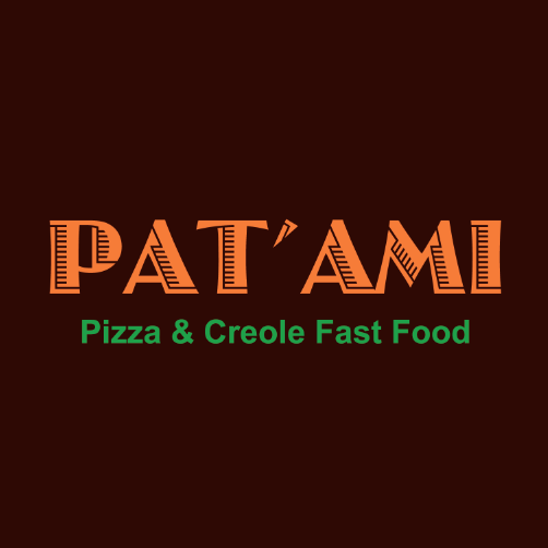 Pat ami, Pizza & Creole Fast Food