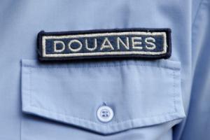 AGD - Administration Generale des Douanes