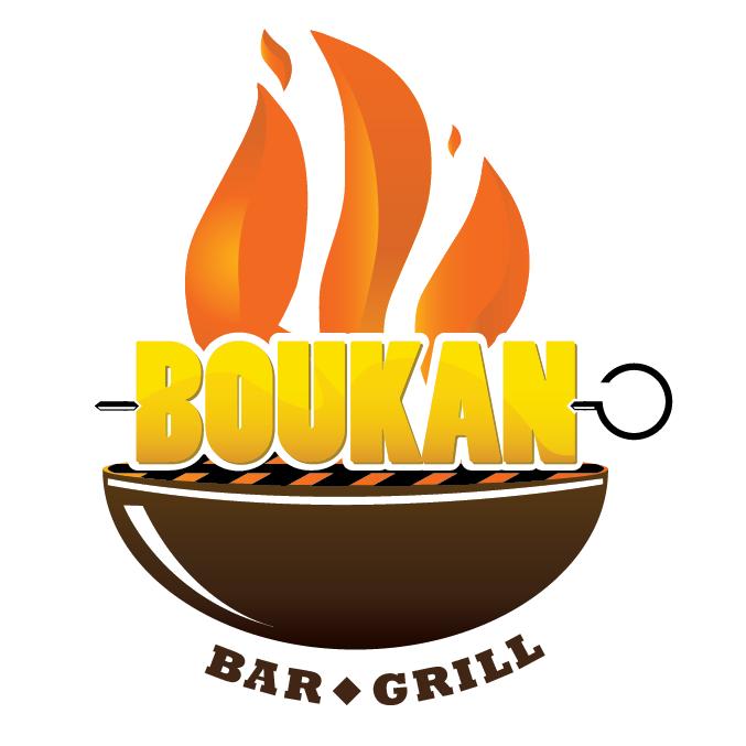 Boukan Bar & Grill