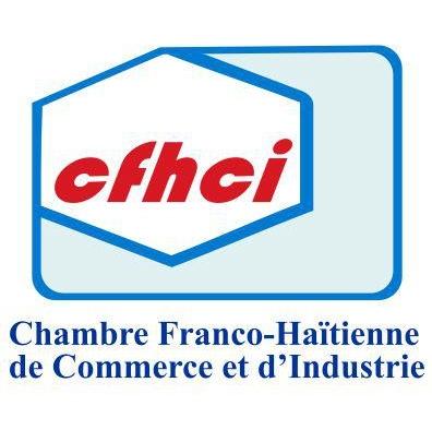 Cfhci chambre franco haitenne de commerce et d industrie - Chambre de commerce et d industrie ...