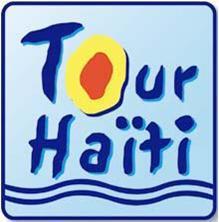 Tour Haiti / Lojistik S.A.
