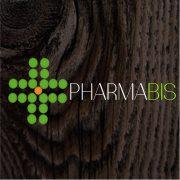 PharmaBis