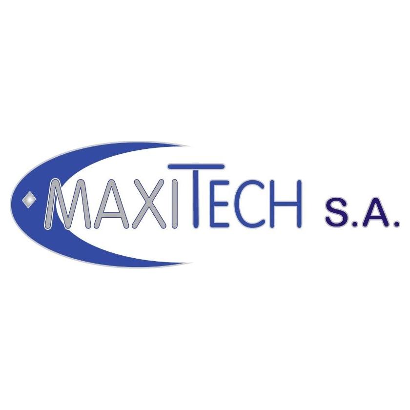 Maxitech (Ride-On)