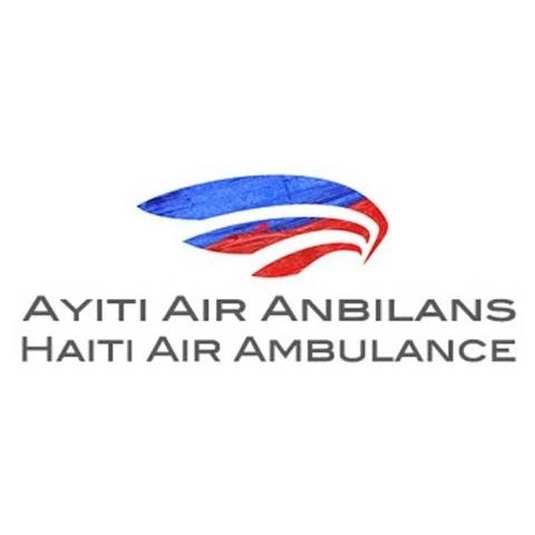Ayiti Air Anbilans
