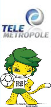 Tele Metropole (Channel 52)