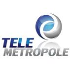 Tele Metropole (Channel 52)