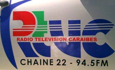 radio chaine ii