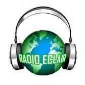 Radio Tele Eclair (100.5 FM Stereo, Channel 4)