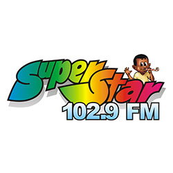 Radio Tele SuperStar (102.9 FM Stereo, Channel 68 or 124)