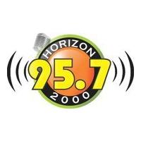 Radio Horizon 2000 (95.7 FM Stereo)