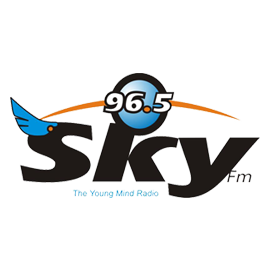 Radio Sky FM (96.5 FM Stereo)