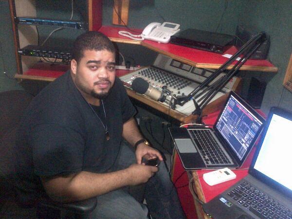Radio Planet Kreyòl (106.5 FM Stereo)