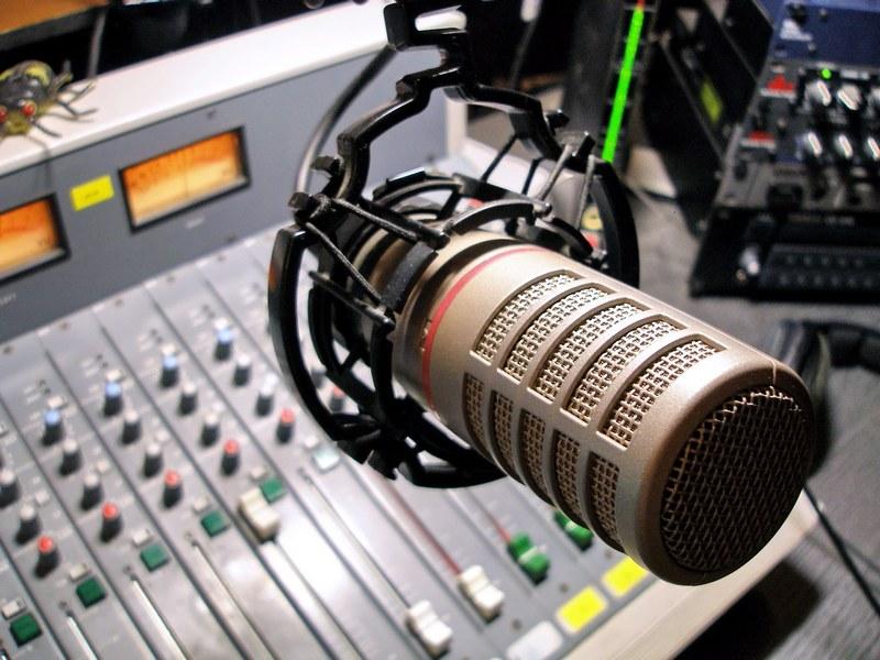 Radio Tele Lumière (92.1 FM Stereo, Chaine 24 et DCATV 75)