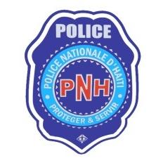 DCPJ - Direction Centrale de la Police Judiciaire