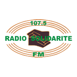 Radio Solidarité (107.3 FM Stereo)
