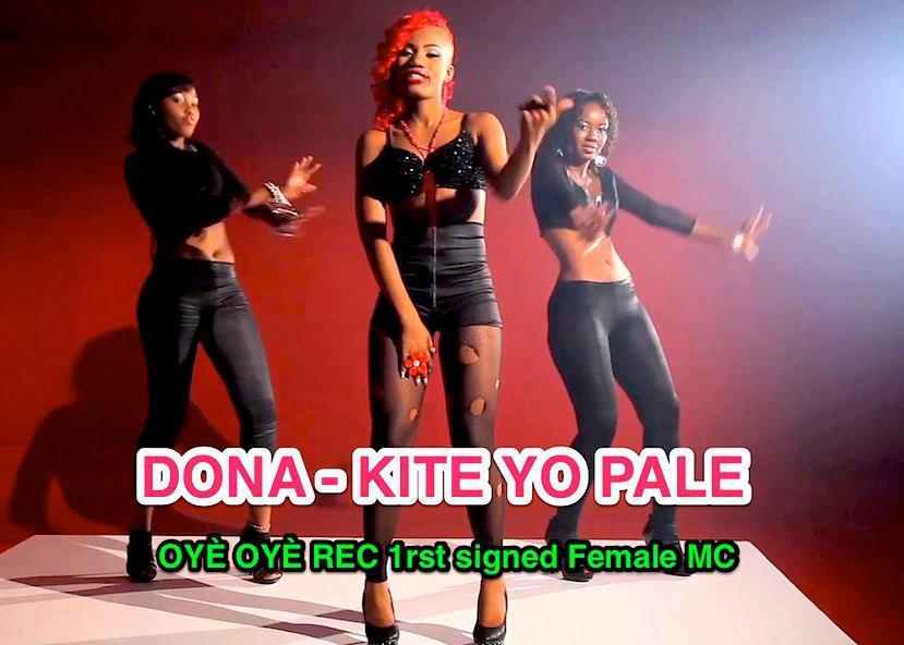 Kisa Ki Hiphop