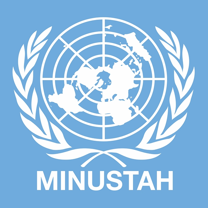 Radio Minustah FM (94.9 FM Stereo)