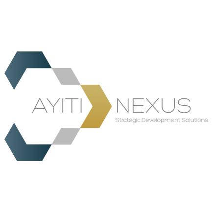Ayiti Nexus