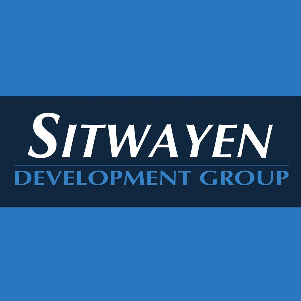 Sitwayen Construction