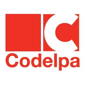 Codelpa
