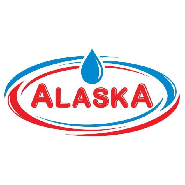 Sotresa / Dlo Alaska
