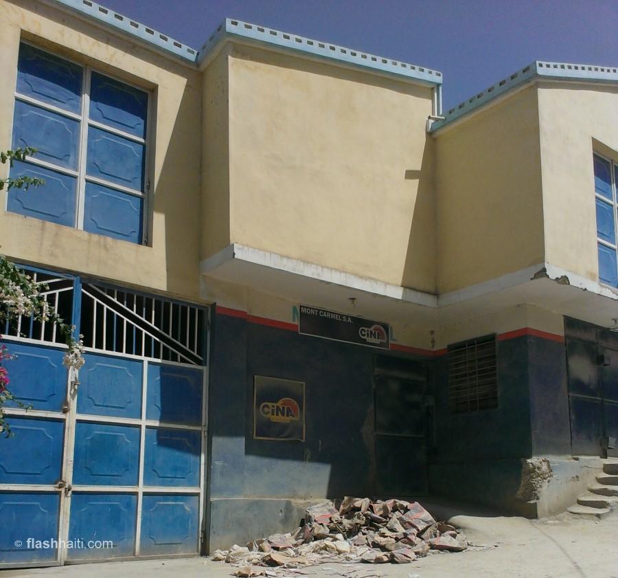 Mont carmel materiaux construction - Materiaux de construction innovants ...